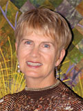 Gloria Loughman