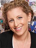 Rachel Low