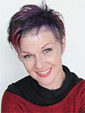 Nicole Mallalieu
