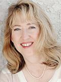 Sherri McConnell