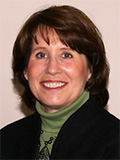 Carolyn Cullinan McCormick