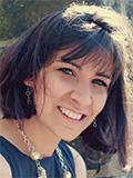 Jenelle Montilone