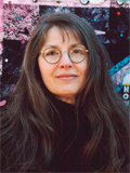 Mary Kay Mouton