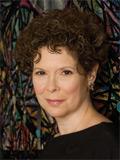Paula Nadelstern