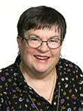 Sara Nephew