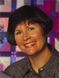 Laura Nownes