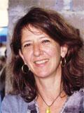Cosabeth Parriaud