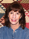 Annette Plog