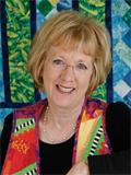 Christine Porter