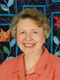 Linda Potter