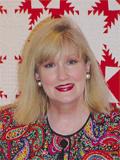 Nancy Puentes