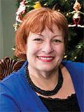 Diana Richards