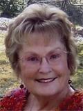 Judy Sisneros