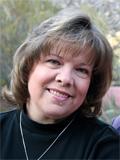 Catherine Skow