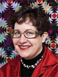 Anita Grossman Solomon