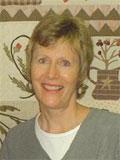 Kristin Steiner