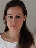 Kristen Sutcliffe