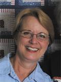 Anne Sutton