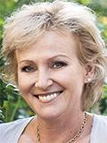 Rita Verroca