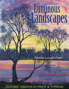 Luminous Landscapes Print-on-Demand Edition
