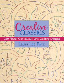 Creative Classics eBook