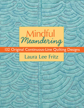 Mindful Meandering eBook