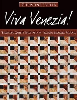 Viva Venezia! eBook