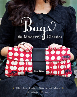 Bags - The Modern Classics eBook