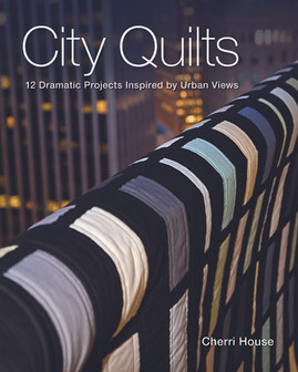 StrataVarious Quilts Print-on-Demand Edition - C&T Publishing : stratavarious quilts - Adamdwight.com