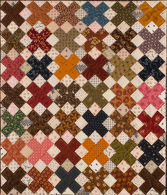 Home Treasures Quilting Patterns : Small Treasures from Scraps: More Simply Charming Quilts by Tara Lynn Darr