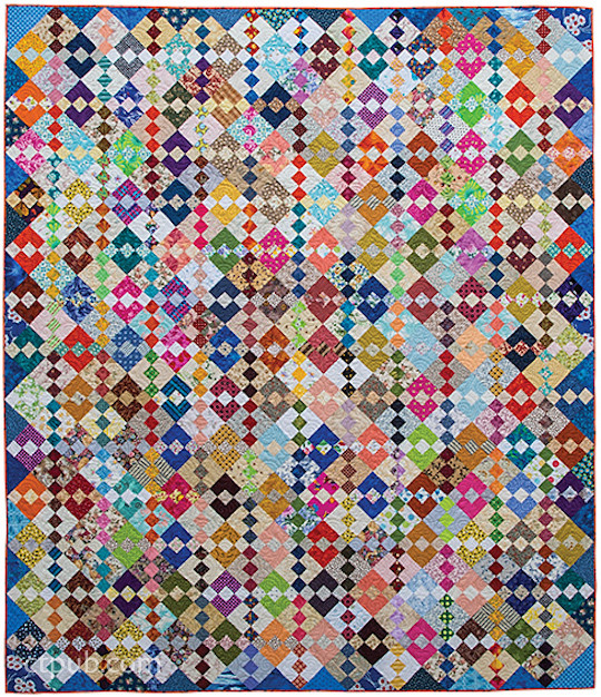 Image result for carolina chain quilt