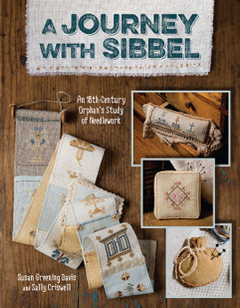 A Journey With Sibbel eBook