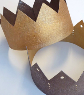 Crown Project Free Tutorial