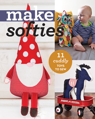 Make Softies