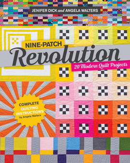 Nine-Patch Revolution