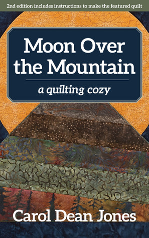 When sixty-eight year old Sarah Miller moves into the Cunningham Village retirement community, she is mourning the loss of the husband, her young grandson, and the place that has been home for forty- two years. But Sarah is a survivor. As she reaches out into the retirement community that is to become home, she finds friends, activities, new hobbies, a possible love interest, and of course, crimes to solve and murderers to track down.