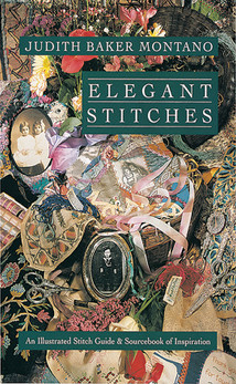 Elegant Stitches