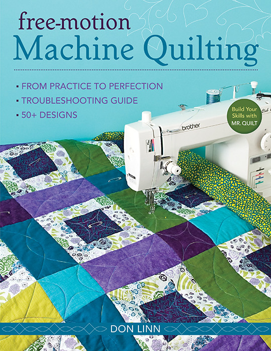 machine arm arts img quilt longarm home quilting products long modern service
