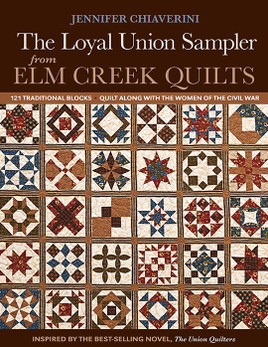 Facts & Fabrications—Unraveling the History of Quilts & Slavery by ... : quilt facts - Adamdwight.com