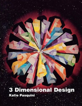 3 Dimensional Design Print-on-Demand Edition