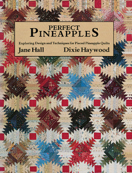 Perfect Pineapples Print-on-Demand Edition