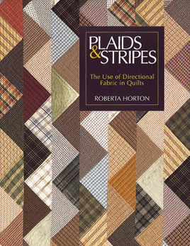 Plaids & Stripes Print-on-Demand Edition