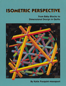Isometric Perspective Print-on-Demand Edition