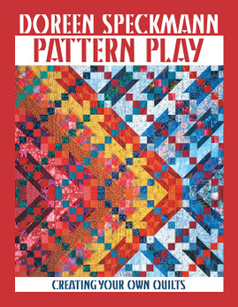 Pattern Play Print-on-Demand Edition