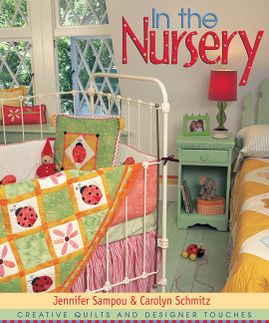 In the Nursery Print-on-Demand Edition