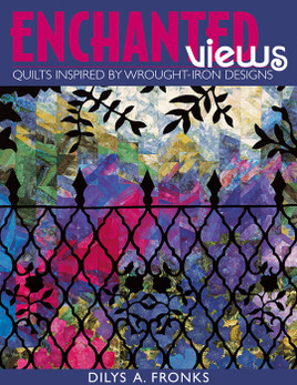 Enchanted Views Print-on-Demand Edition