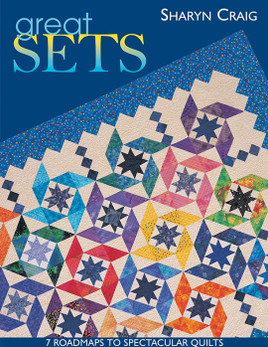Great Sets Print-on-Demand Edition