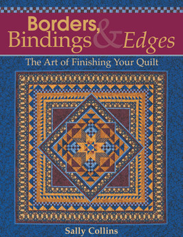 Borders Bindings & Edges Print-on-Demand Edition