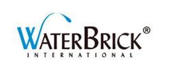 waterbrick-logo.jpg