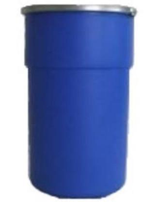 GREIF O-12 Gallon Open Head Poly Drum